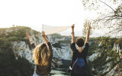 Déconnecter en vacances – les clés de la réussite